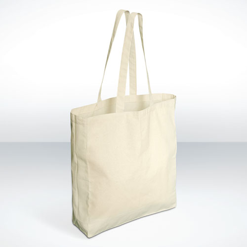 Cotton-Bags-Gusseted-Long-Handle