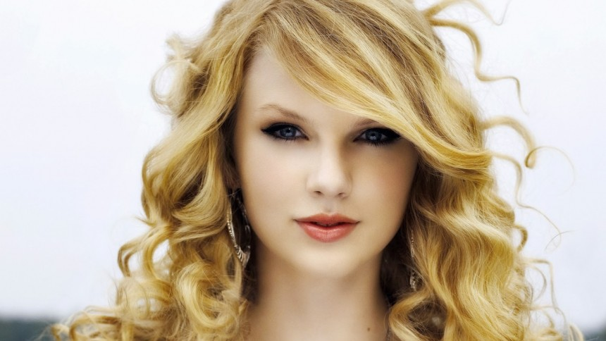 stylish-curls-for-round-and-intricate-9