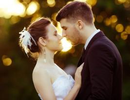 Wedding-Photography-Tips