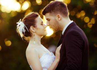 Wedding-Photography-Tips