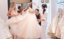 wedding-dress-shopping