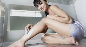Exfoliate-Skin-on-Body