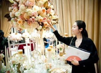 wedding-planner (2)
