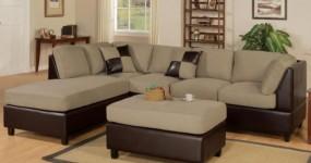 affordable-furniture