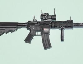 guns_4
