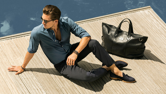 massimo-dutti-lookbook-june-2013-1