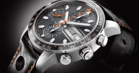 Chopard-luxury-Swiss-watch_HD