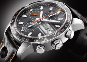 Chopard-luxury-Swiss-watch_HD