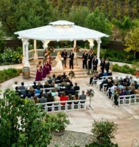 Wilson-Creek-Winery-Wedding-San-Diego-CA-11_Fotor_main.1395088977