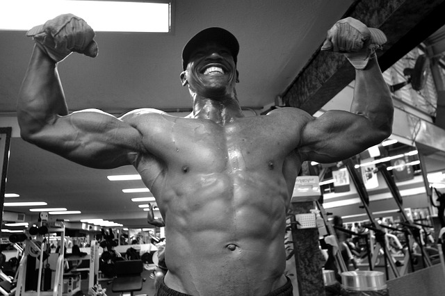 how-testosterone-affects-fat-burn-and-weight-loss
