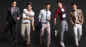 fashion-tips-for-men1