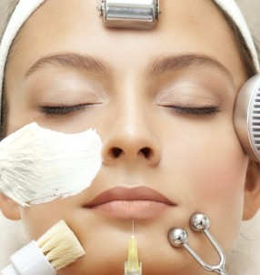 Skin-Specialist-in-Chandigarh-8