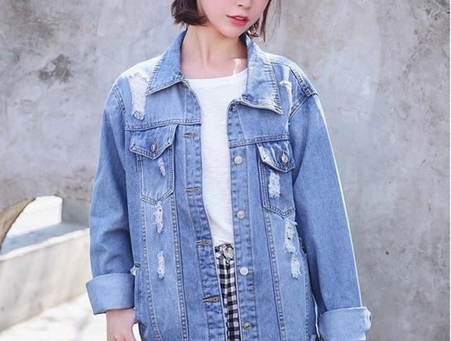 beat-up-jean-jacket-shop-my-aesthetic_aeff9aa7-8554-4913-a531-c3e3f63b87ab_700x