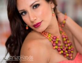 taguafashionjewelry2