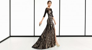 158_eveningdresses2
