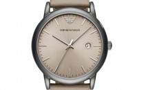 Emporio-Armani-Watches-AR11116-bfw920fh920