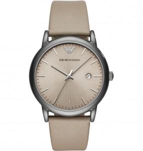 Emporio-Armani-Watches-AR11116-bfw920fh920