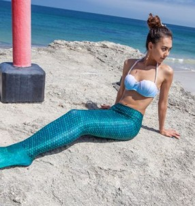 b40db0171715e533a9bf564e2d986cca-mermaid-swimsuit-the-little-mermaid