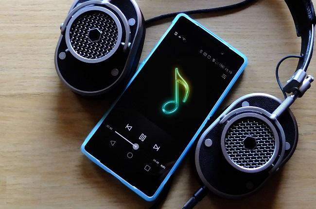 Online-Music-Streaming-Deep-Jams-Image