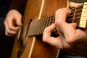 learn-how-to-play-guitar