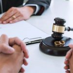 Orlando criminal defense lawyers