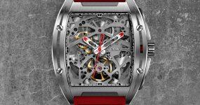Stylish Luxury Watches