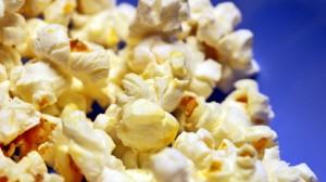 1681852-inline-inline-1-could-a-new-pop-secret-app-re-socialize-movies