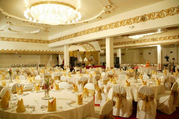 wedding-planner (1)