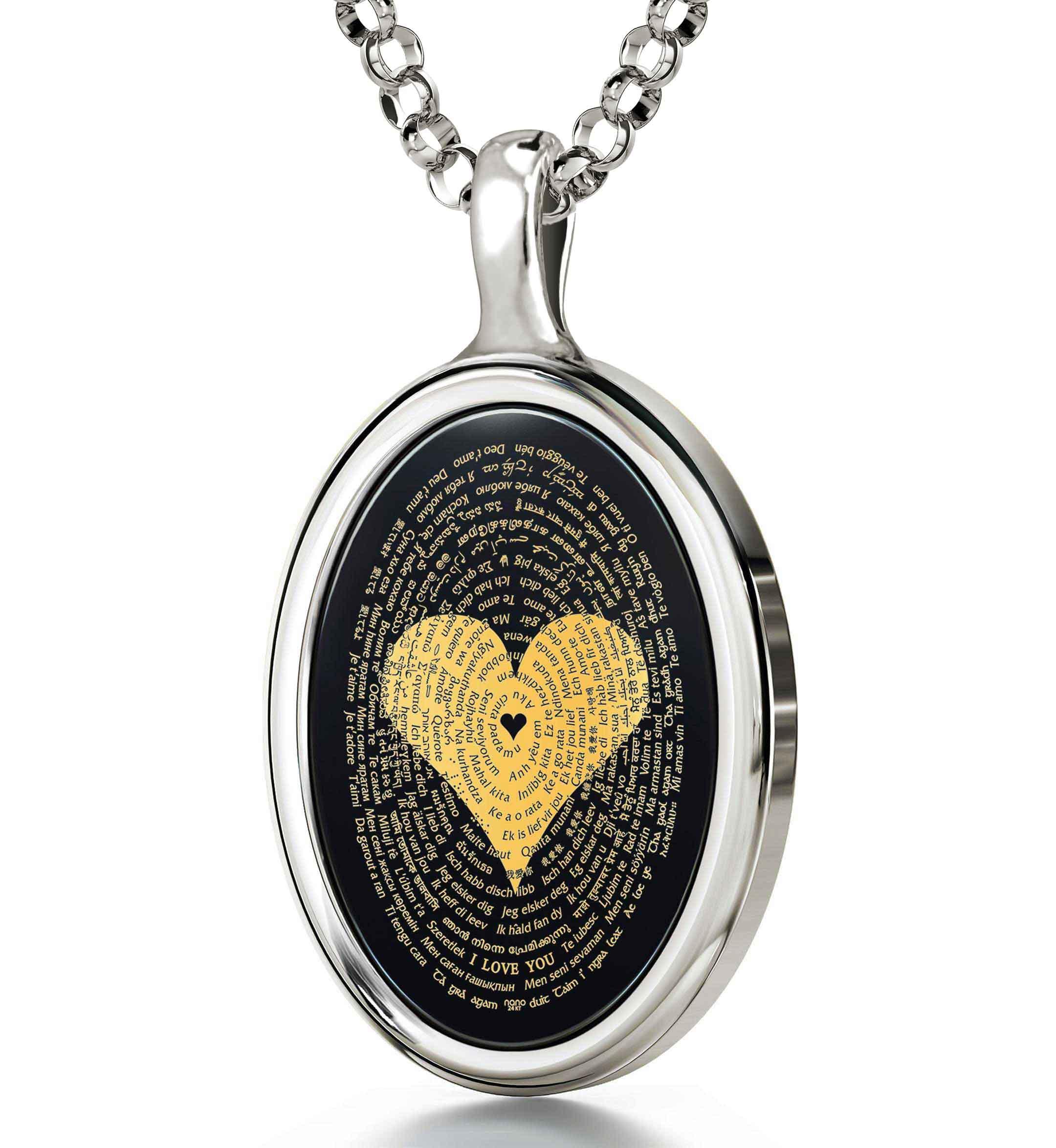greatvalentinesgiftsforherloveinotherlanguagesczblackstonechristmasideasforgirlfriendbynanojewelry