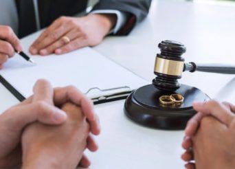 Orlando criminal defense lawyers
